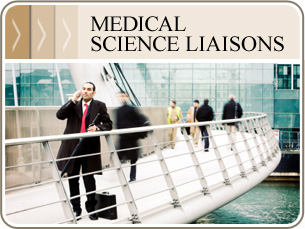 Medical Science Liaison (MSL) as a career option after MBBS